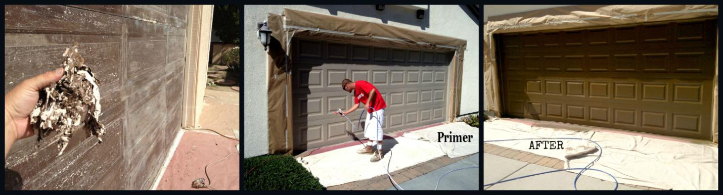 16 Ways Paint Can Help Sell Your House San Diego Painter