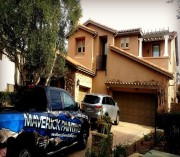 4 S Ranch Exterior Painting Maverick San Diego Contractors 006.jpg