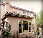 4 S Ranch Exterior Painting Maverick San Diego Contractors 013.jpg