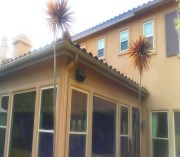 4 S Ranch Exterior Painting Maverick San Diego Contractors 014.jpg