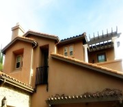 4 S Ranch Exterior Painting Maverick San Diego Contractors 021.jpg