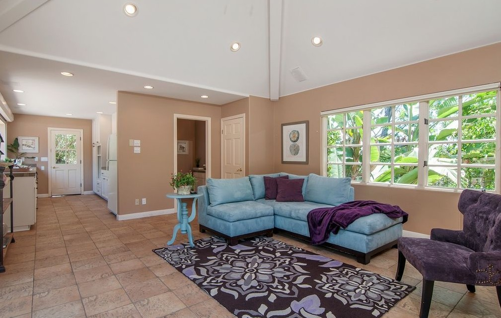 san diego painting contractor project gallery fairbanks ranch remodel