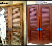 _before After Jupp Doors San Diego Painting Contractor.jpg