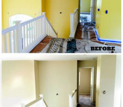 After Escondido Interior Painting Maverick San Diego Before.jpg