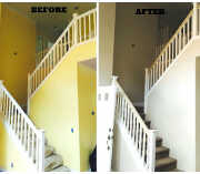 Before After Escondido Interior Painting 1.jpg