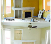 Before After Escondido Interior Painting 2.jpg