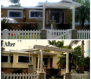 Before After Exterior Painting 1.jpg