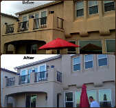 Before After Exterior Painting 2.jpg