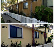 Before After Exterior Painting 3.jpg