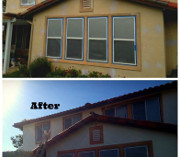 Before After Exterior Painting 5.jpg