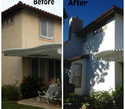 Before After Exterior Painting 6.jpg