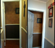 Before After Laundry Room San Diego Painting Contractor.jpg