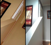 Before After Stairs San Diego Painting Contractor.jpg