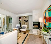 Cardiff By The Sea Townhomes 010.jpg