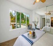 Cardiff By The Sea Townhomes 011.jpg