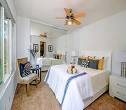 Cardiff By The Sea Townhomes 014.jpg