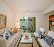 Cardiff By The Sea Townhomes 019.jpg