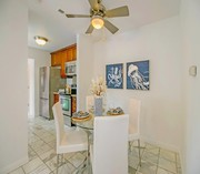 Cardiff By The Sea Townhomes 022.jpg
