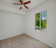 Cardiff By The Sea Townhomes 024.jpg