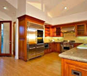 Kitchen Custom Cardiff Home Maverick Painting.jpg
