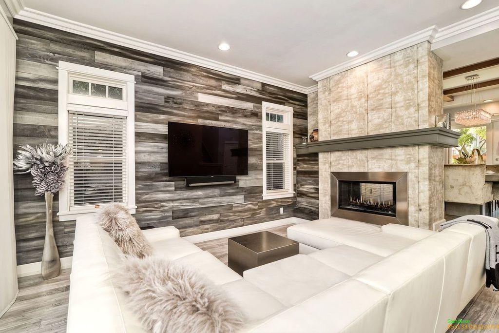 home plans interiors design interior house painting san antonio