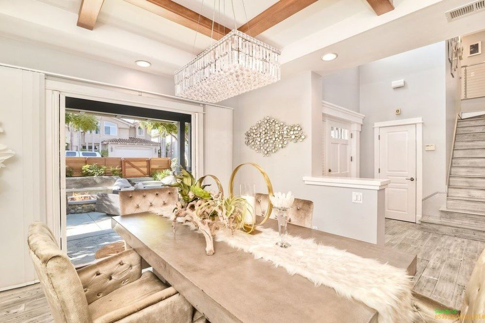 san diego painting contractor project gallery carlsbad interior