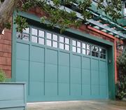 Maverick Painting Garage Doors 01.jpg
