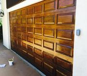Maverick Painting Garage Doors 03.jpg