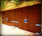 Maverick Painting Garage Doors 09.jpg