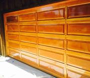 Maverick Painting Garage Doors 10.jpg