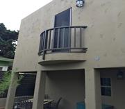 Exterior Painting La Costa Maverick San Diego Before Picture.jpg