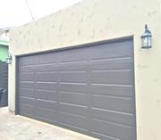 Garage Refinishing Stucco Ocean Beack Maverick Painting San Diego.jpg