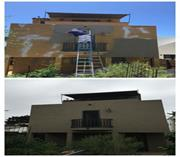 Stucco Home Painting San Diego Maverick.jpg