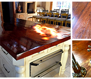 05wood Refinish Mavrick Painting.jpg