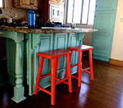 15wood Refinish Mavrick Painting.jpg
