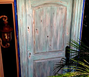16wood Refinish Mavrick Painting.jpg