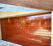 17wood Refinish Mavrick Painting.jpg