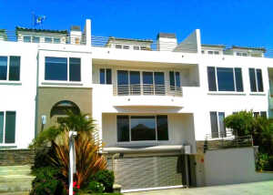 san diego painting contractor house painter san diego ca